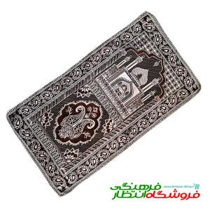 سجاده نماز ارزان