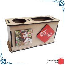 جاقلمی طرح شهید صدرزاده